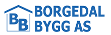 Borgedal Bygg AS